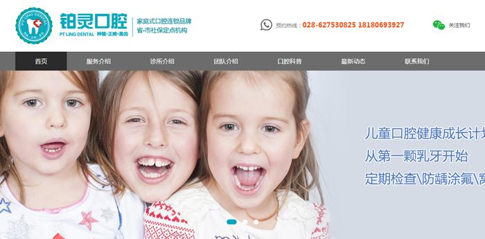 成都铂灵科技有限公司-新万博manbetx官网登录网络建设
